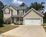 26 Ivory Arch Court, Simpsonville image