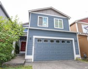 17828 73rd Ave E, Puyallup image