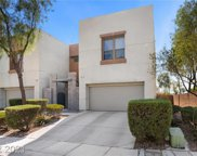 6471 Spiced Butter Rum Street, North Las Vegas image