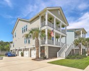 2920 Tranquility Road, Mount Pleasant image