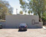 7031 N 80th Avenue, Glendale image