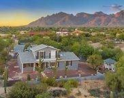 540 E Agave, Tucson image