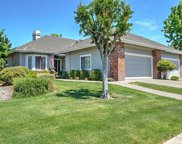 6719 Fairfield  Drive, Santa Rosa image