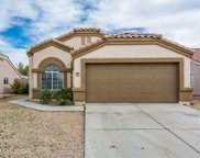 18335 N 111th Drive, Surprise image