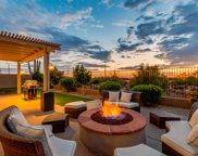 5608 E Little Wells Pass, Cave Creek image