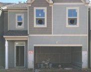 406 Cedar Bluff Way Unit Lot 23, Mauldin image