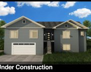 4160 Sunrise Dr, Park City image
