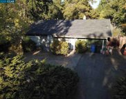 728 Laurel Dr, Walnut Creek image