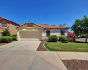 16656 W Belleview Street, Goodyear image