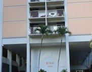 1519 Nuuanu Avenue Unit 1443, Honolulu image
