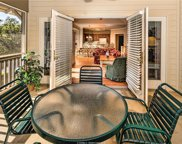 89 Ocean Lane Unit #8128, Hilton Head Island image