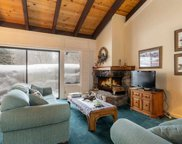 3600 North Lake Boulevard Unit 88, Tahoe City image