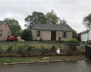 1907 Price Ave, Knoxville image