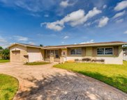 8731 Nw 17th Court, Pembroke Pines image