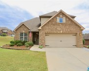 6406 Southern Trace Dr, Leeds image