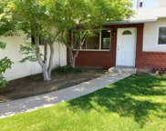 4523 N Sunnyside, Fresno image