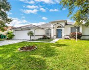 3041 Orange Grove Trl, Naples image