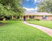 2624 Winterplace Circle, Plano image