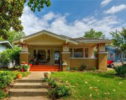 215 NW 27th Street, Oklahoma City image