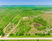 1709 Offermann Hill Road, San Marcos image