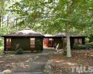 2132 Meares Road, Chapel Hill image