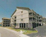 9621 Shore Dr. Unit I 326, Myrtle Beach image