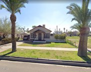 1017 E Taylor Street, Phoenix image