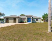 13250 Copper Avenue, Port Charlotte image