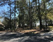 4756 Buck's Bluff Drive, North Myrtle Beach image