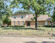 5927 Mcshann Road, Dallas image