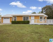 355 Sunhill Dr, Remlap image