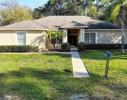155 Hidden Woods Cove, Altamonte Springs image