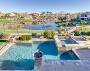 850 E Mead Drive, Chandler image
