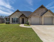 802 Sunny Meadows, Whitehouse image