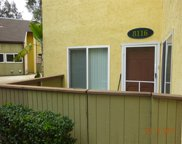 6333 College Grove Way Unit #8116, Talmadge/San Diego Central image
