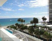 4250 Galt Ocean Dr Unit 4D, Fort Lauderdale image