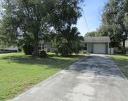 5411 Sunset Boulevard, Fort Pierce image