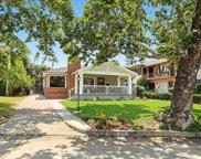 706     Arroyo Drive, South Pasadena image