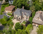 532 Deerpath Road, Glen Ellyn image
