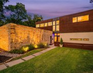 9562 Ash Creek Drive, Dallas image