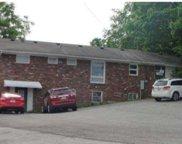 106 E Memorial Drive, Elizabethtown image