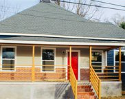 213 Mill Street, Woodruff image
