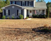 750 Jim Grant Avenue, Sneads Ferry image