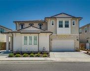 17322     Juniper Lane, Huntington Beach image