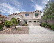 2212 W Blaylock Drive, Phoenix image