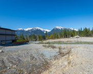2910 Huckleberry Drive, Squamish image