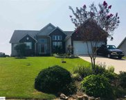 411 Winding Brook Court, Greenville image