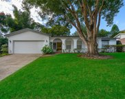 204 Carriage Hill Drive, Casselberry image