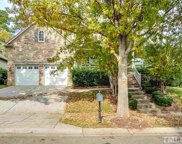 10533 Swerling Way, Raleigh image