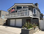 5142 Marlin Way, Oxnard image